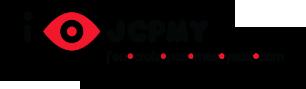Logo J'en Crois Pas Mes Yeux