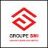 Groupe SNI