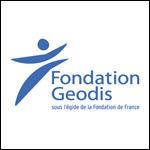 Fondation Geodis